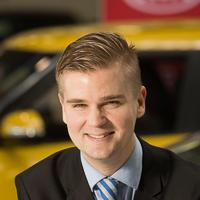 Janne Kanniainen