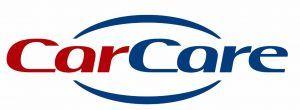 cc_logo-300x110-1