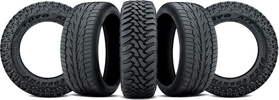 tire-spread