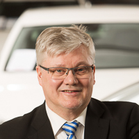 Juha Härkönen