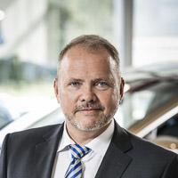 Kenneth Kokkonen