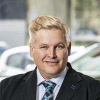 Timo Korpela
