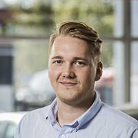 Joel Räsänen