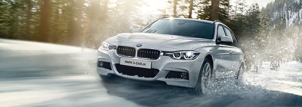 bmw_business_exclusive_1000x400_touring