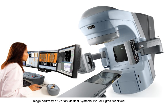varian-rapid-arc-controlled