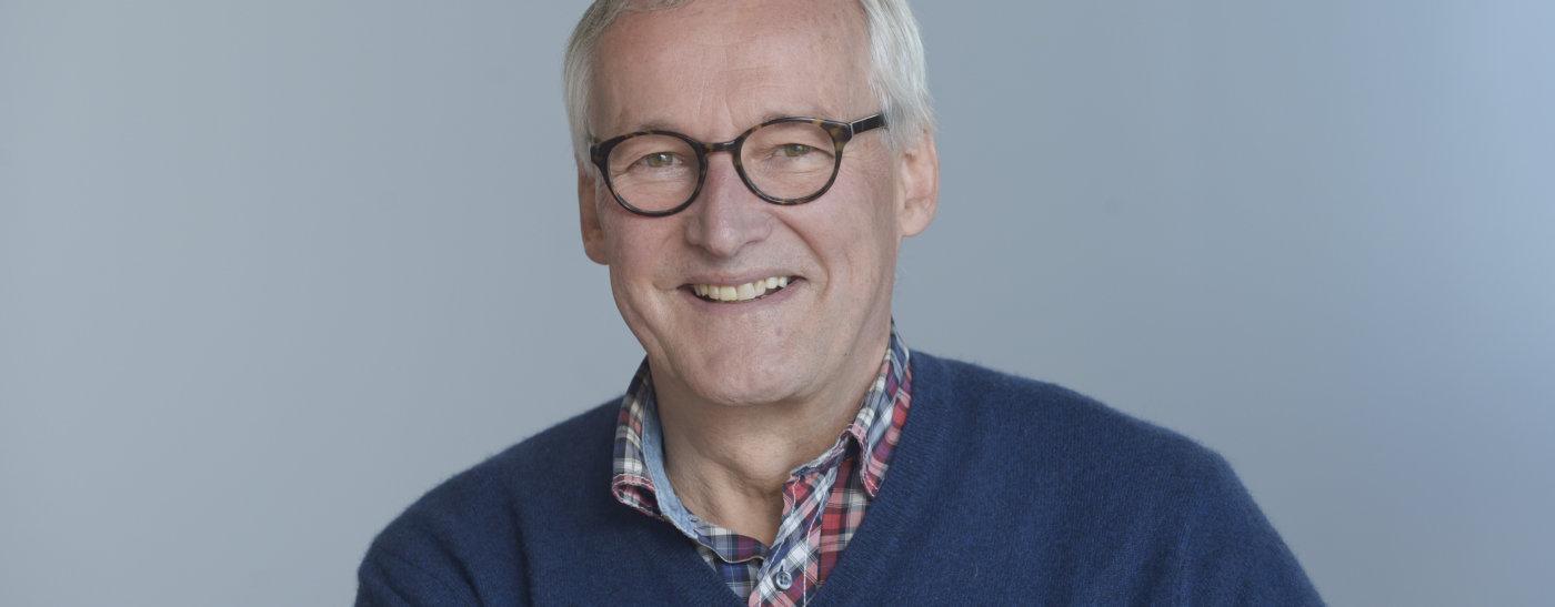 Claes Lund potilastarina