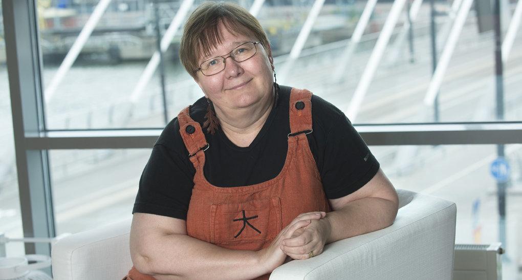 Krista JÑnnÑri-3