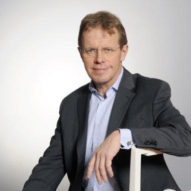 Juha E. Jääskeläinen. Helsinki 19.joulukuuta 2011.