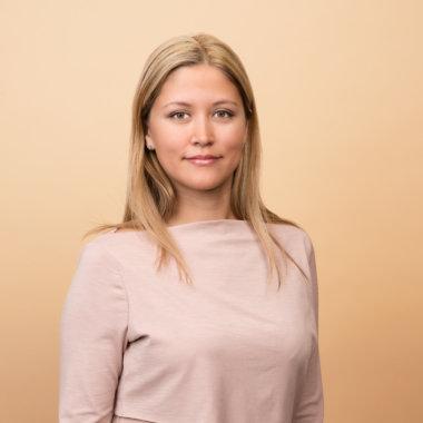KUVA-Julia_Sihvola_20