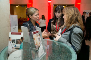 Kuva_Docrates_Finnish_business_Moscow_2014