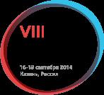 kuva_kazan-logo