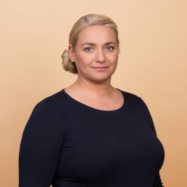 KUVA-Sonja_Snygg_05