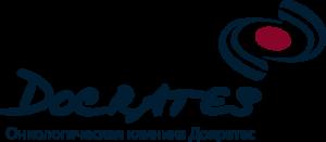 Docrates-Russia-logo
