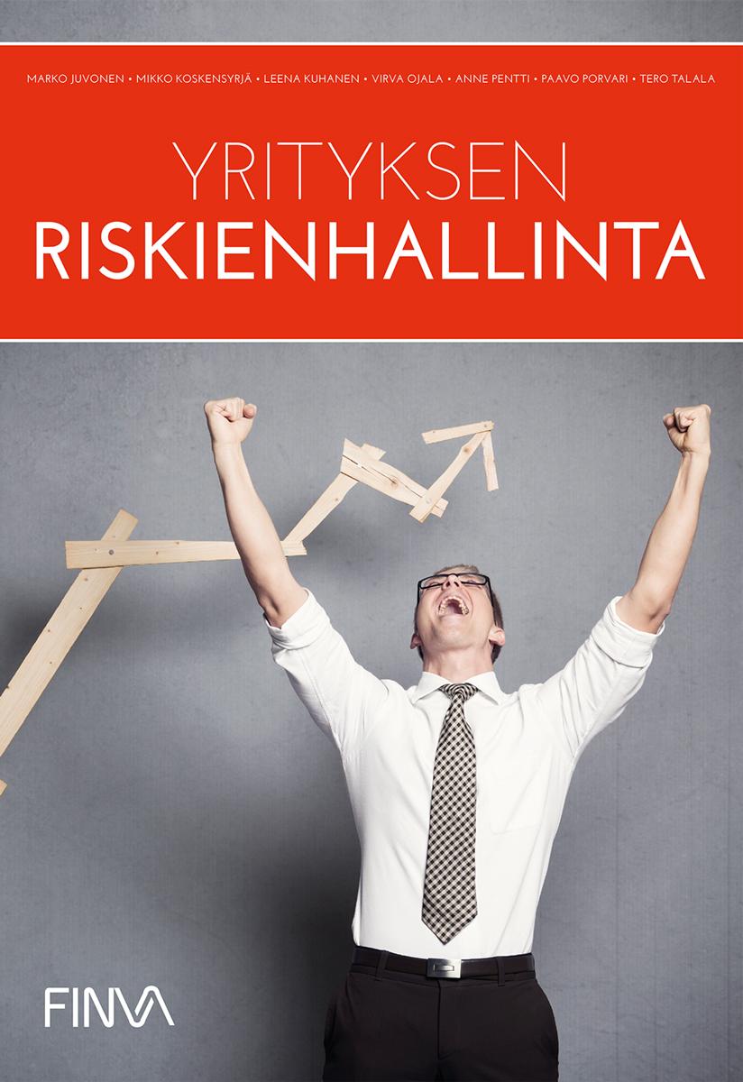 Riskienhallinta Koulutus