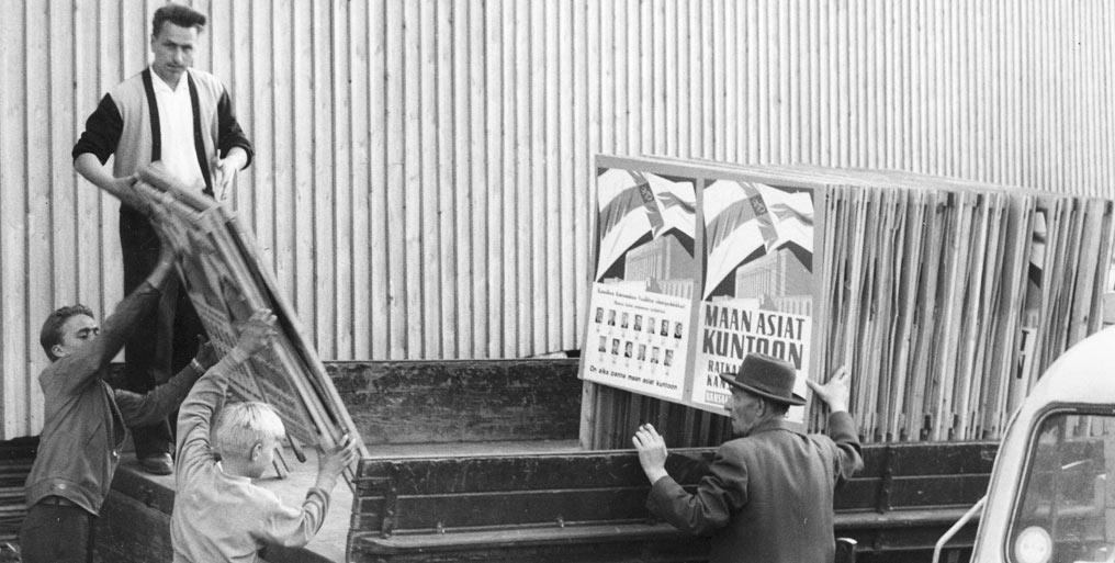 sodan-jälkeen-vaalityota