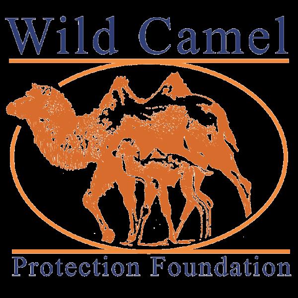 WCPF logo