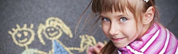 Pelastakaa Lapset ry yritysyhteistyö - tuoteyhteistyö
