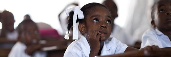 Pelastakaa Lapset ry yritysyhteistyö -ehdota yhteistyötä