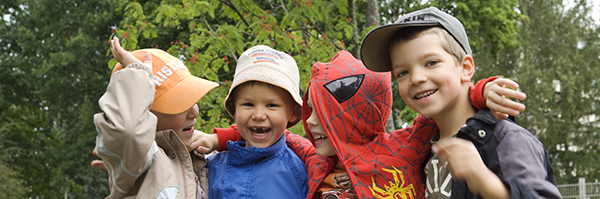 Pelastakaa Lapset ry yritysyhteistyö - kampanjat