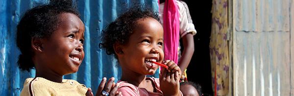 Pelastakaa Lapset ry yritysyhteistyö - pro bono