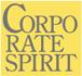corporate_spirit_rgb_small
