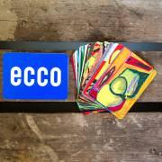 KORTIT+ECCO_2+1600x1600