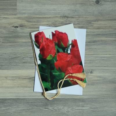 punaisetruusut