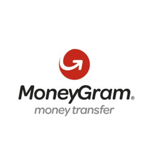 MoneyGram - täysin uusi tapa lähettää ja vastaanottaa rahaa