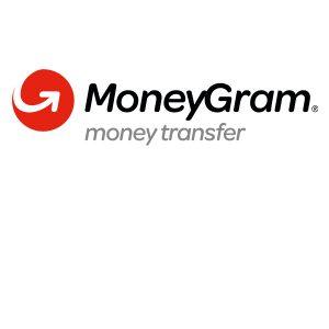 MoneyGram: lähetä tai vastaanota rahaa