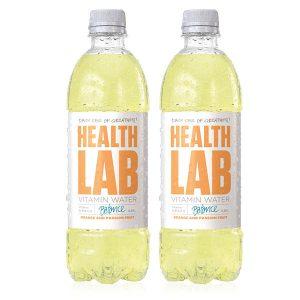 Healt Lab 0,5 l 2 kpl 5 €