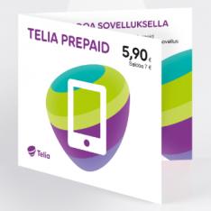 telia-prepaid