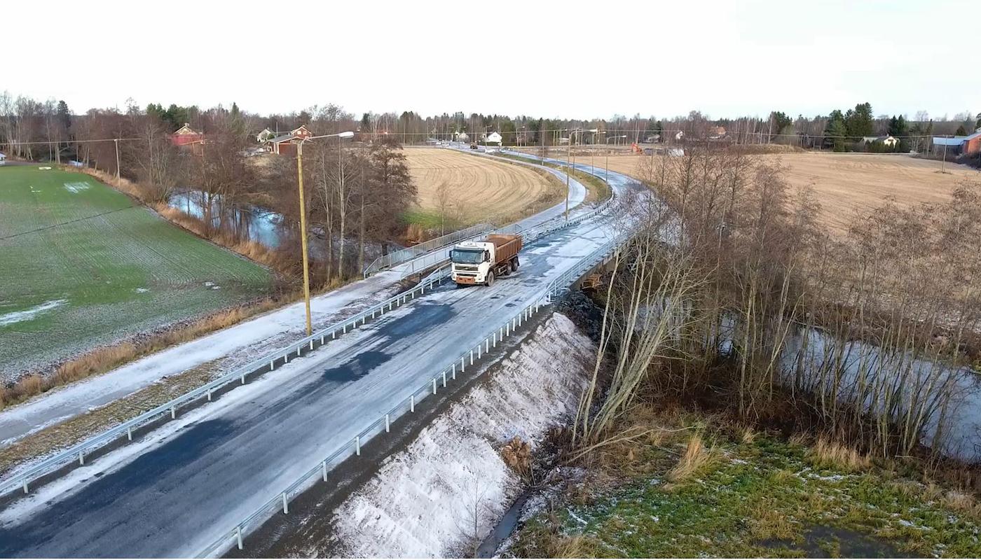 s rekry kesätyö Rovaniemi