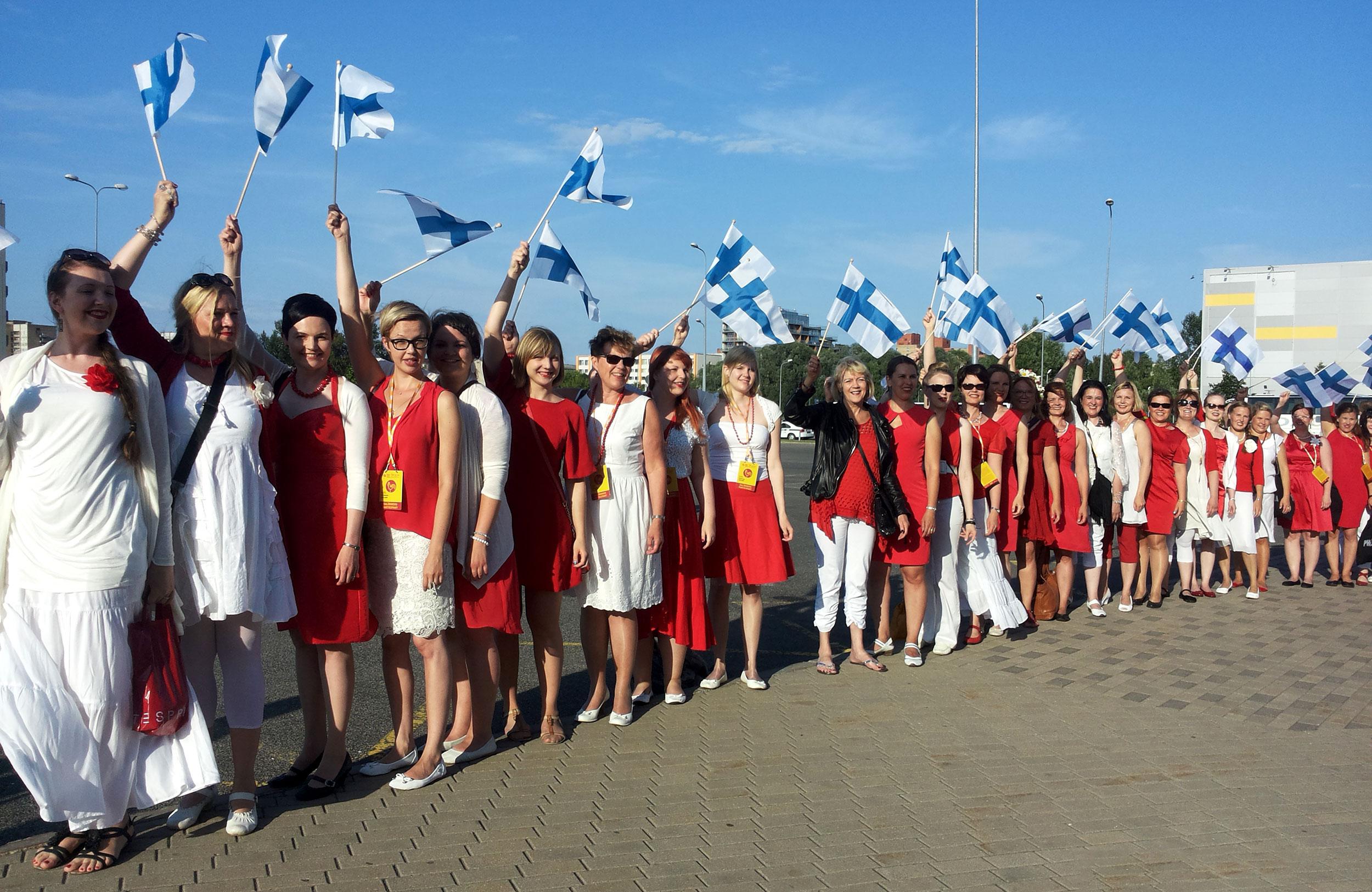 philomela_riika_flags
