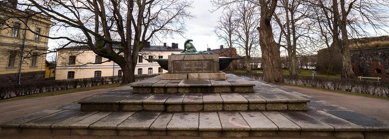 Suomenlinnan Lautta Aikataulu
