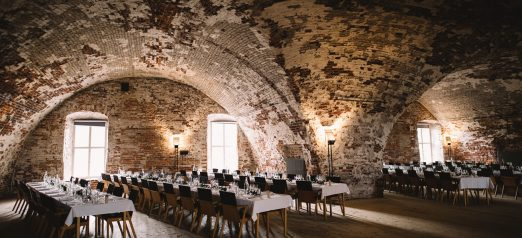 All events - Suomenlinna Official Website