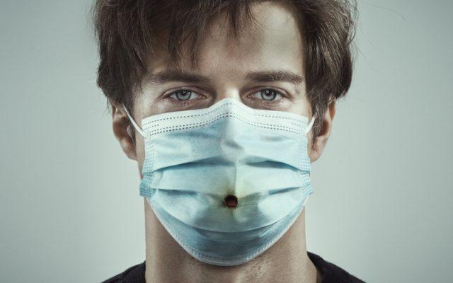 Tupakkapandemia