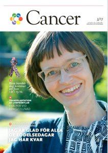 Syöpä-Cancer 3/2017