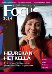 Focus-2014_kansi