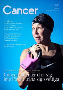 Cancer 2/2020