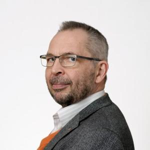 Sakari Karjalainen