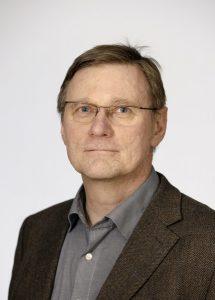 Ahti Anttila