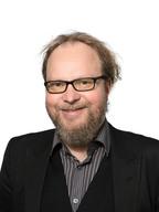 Sami Ruokangas