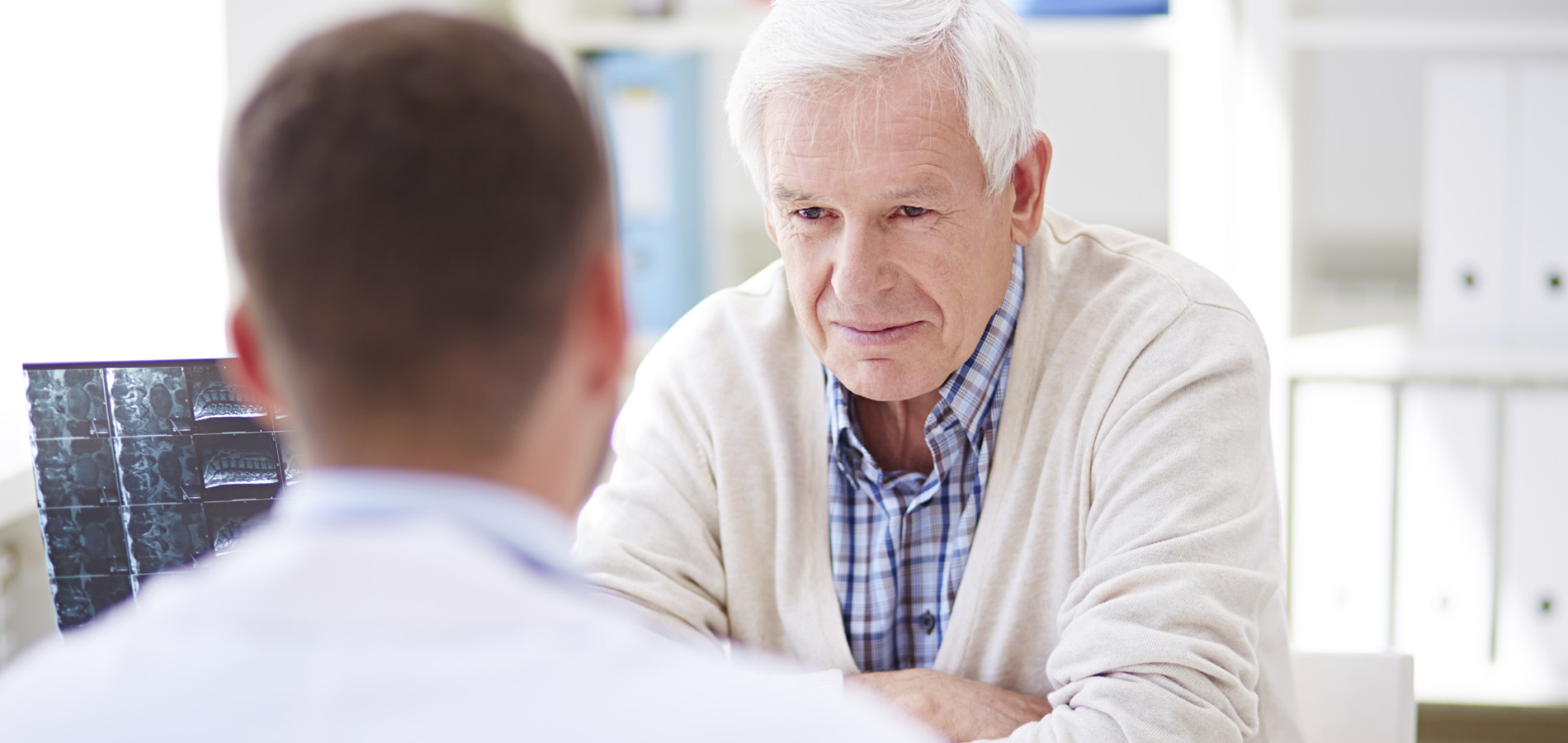 Cancer patient dating service