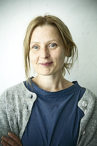 Nina Räty