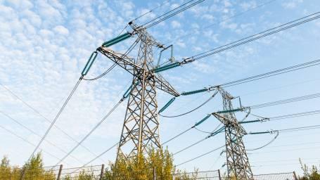 Miten kaksisuuntainen sähköverkko toimii?