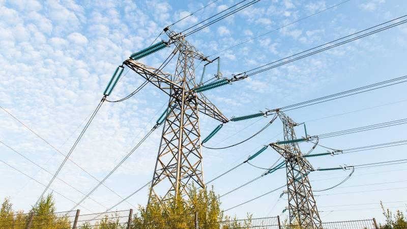 Vantaan Energia verkkosivuprojekti kuvat high res 1 6415