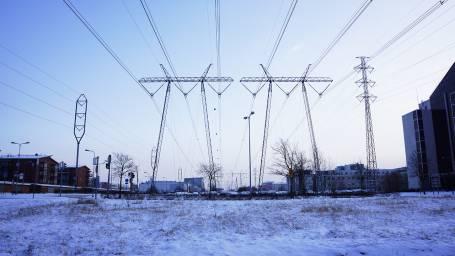 Energiavirasto on antanut valvontapäätöksensä vuosien 2016–2019 hinnoittelusta – Sähköverkkotoimintamme tuotto oli 12,2 miljoonaa euroa alijäämäinen