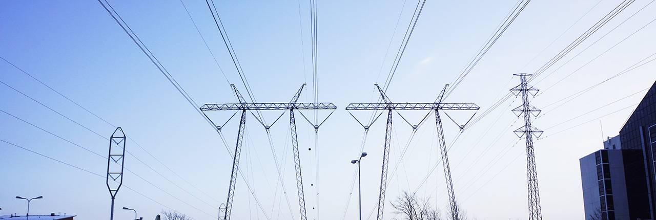 Vantaan Energia Sähkönsiirto