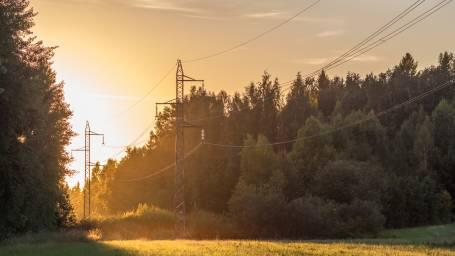Vinkit energiatehokkaaseen kevääseen ja kesään