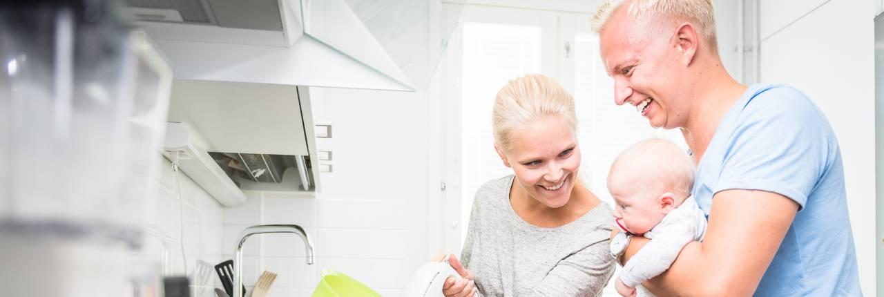Vantaan Energia verkkosivuprojekti kuvat high res 25 6439